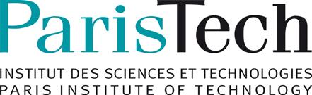 Logo_ParisTech