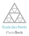 logo Ponts bonne taille avec contours blancs