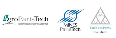 Logo écoles